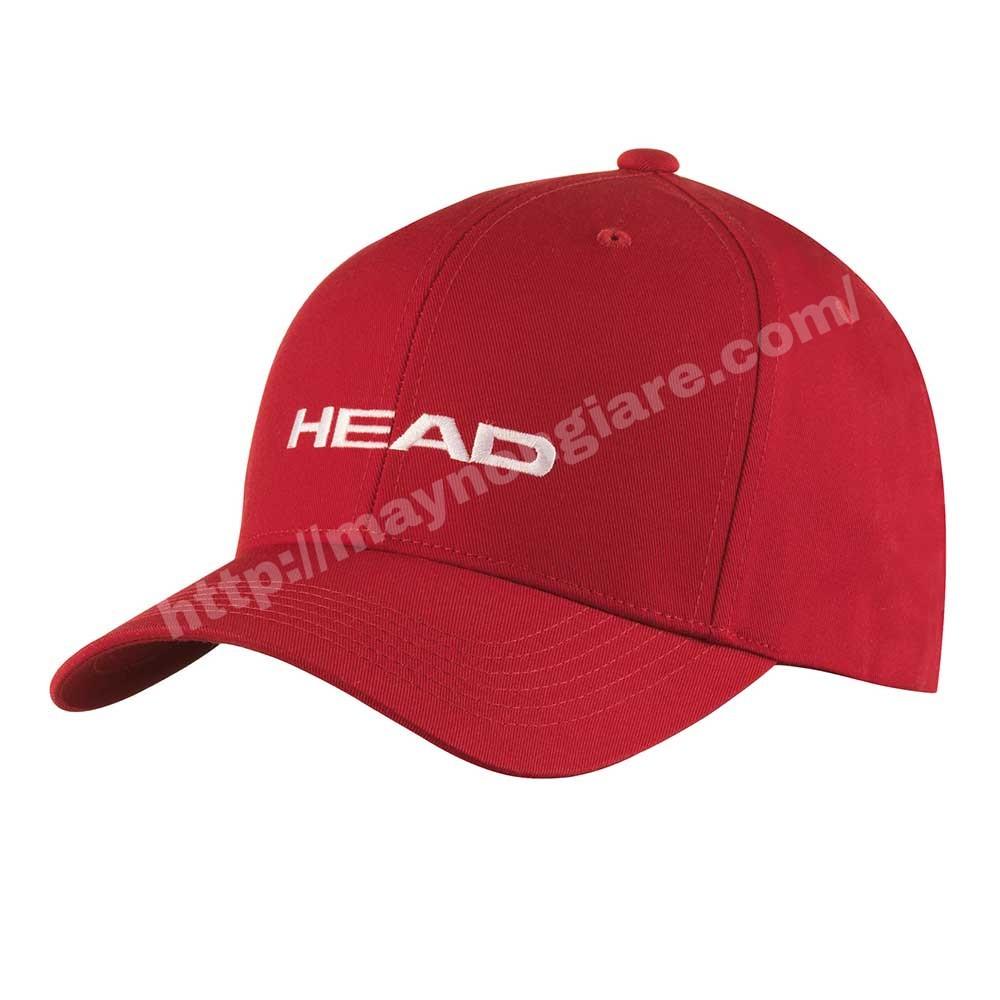 May nón giá rẻ Tây Ninh