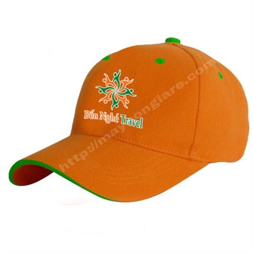 May nón giá rẻ Đắk Lắk