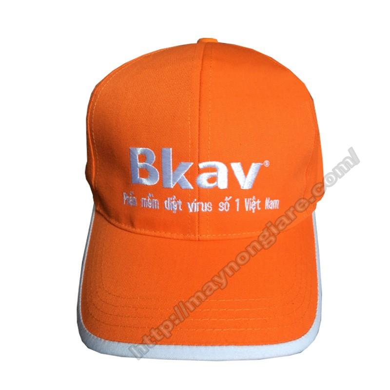May nón giá rẻ Bình Định