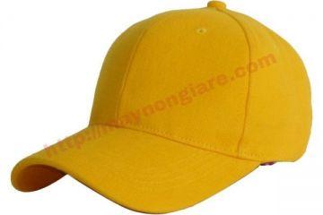 Xưởng sản xuất nón giá rẻ