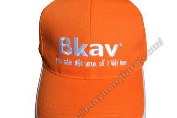 May mũ nón giá rẻ Hòa Bình