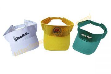 May mũ nón Vĩnh Phúc