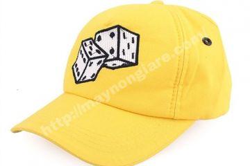 May mũ nón giá rẻ Thái Nguyên