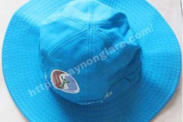 May mũ nón giá rẻ Cao Bằng