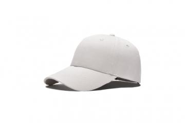 May nón giá rẻ tại Bình Chánh