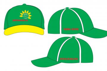 May mũ nón giá rẻ Lai Châu