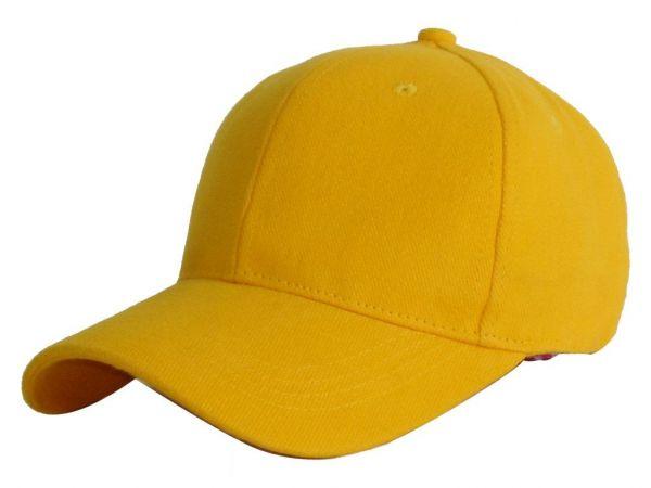 May nón quảng cáo Quận 6