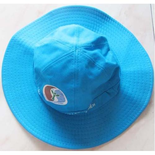 May nón quảng cáo Quận Phú Nhuận
