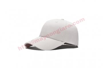 May nón quảng cáo Quận Tân Bình